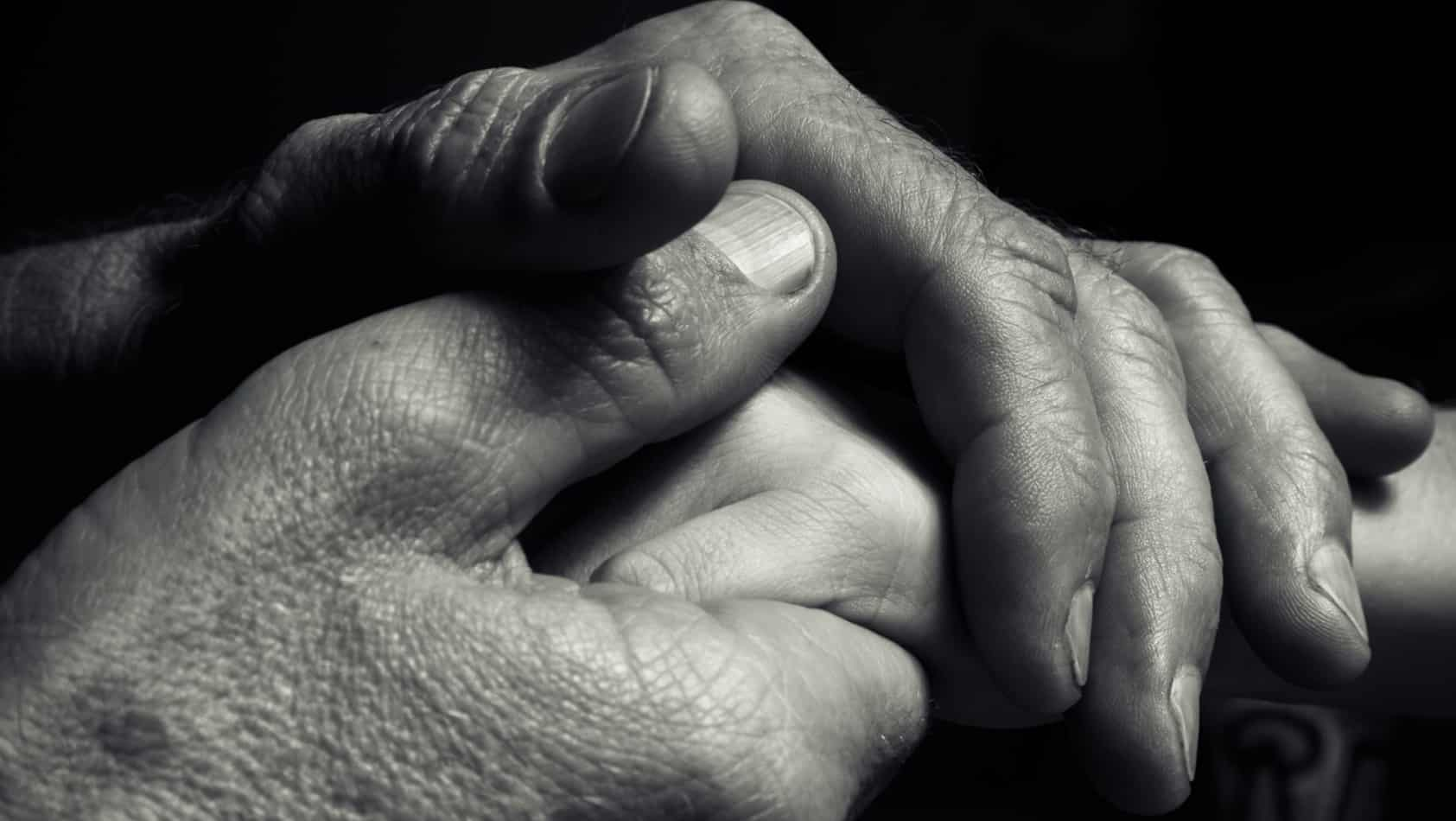 empathie poitiers psychologue